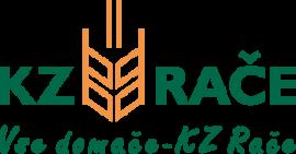 Kmetijska zadruga Rače